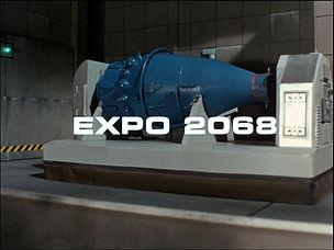 CS_Expo2068.jpg