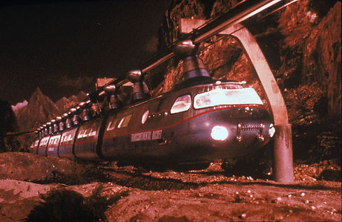 TB Monorail at night.jpg