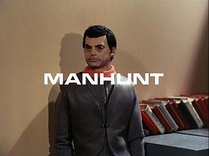 CS_Manhunt.jpg