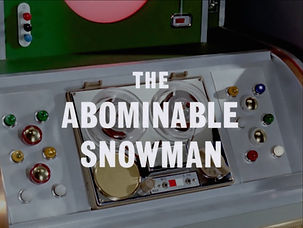 AbominableSnowman-00001.jpg