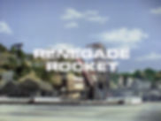 CS_RenegadeRocket.jpg