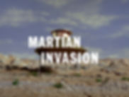 martianinvasion-00004.jpg