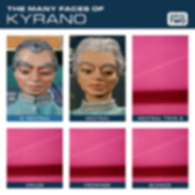 tb_many_faces_Kyrano_S2_up.jpg