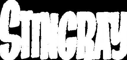 FiS_Stingray logo.png