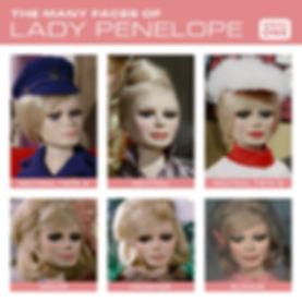 tb_many_faces_penny.jpg