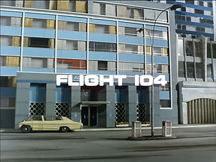 CS_Flight104.jpg