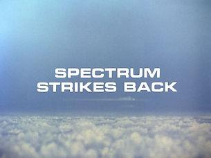 CS_SpectrumStrikesBack.jpg