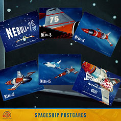 n75_preview_postcard_spaceshipt_layout_a