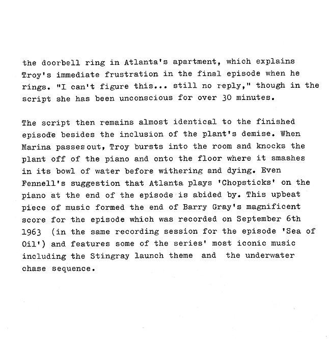 FiS_Plant of Doom notes 5c.jpg