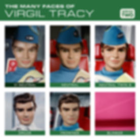 tb_many_faces_Virgil_S2.jpg