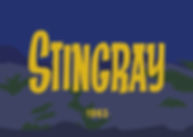 andercon_title_stingray.jpg