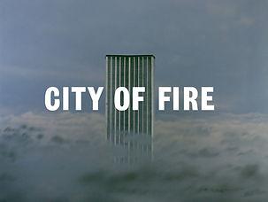cityoffire-00006.jpg