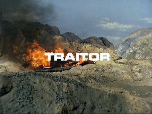 CS_Traitor.jpg
