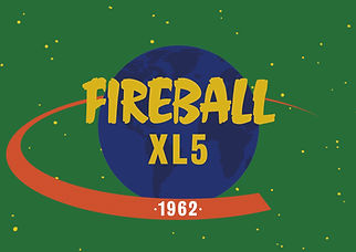 andercon_title_fireball.jpg