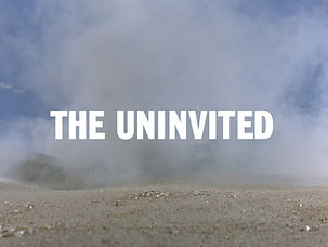 uninvited-00038.jpg