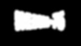 nebula_75_logo.png