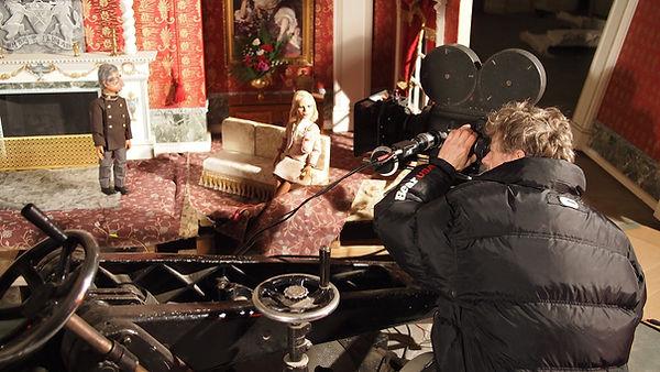 Filming35mm.jpeg