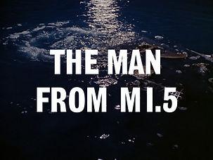 manMI5-00096.jpg