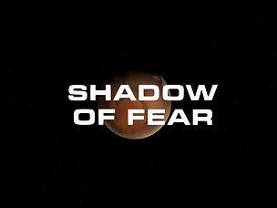 CS_ShadowOfFear.jpg