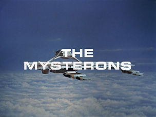 FiS_The Mysterons title.jpg