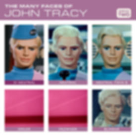 tb_many_faces_John_S2.jpg