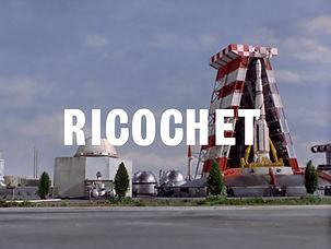 ricochet-00004.jpg