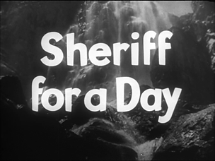 FiS_Sheriff for a Day.png