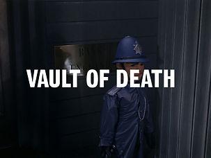 vaultofdeath-00005.jpg