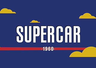 andercon_title_supercar.jpg