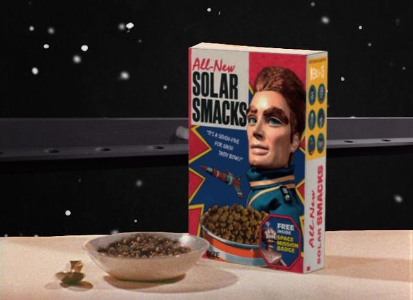Solar Smacks promo.jpg
