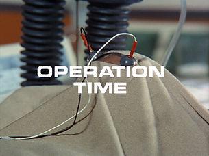 CS_OperationTime.jpg