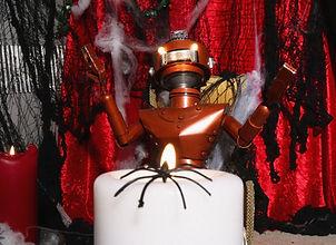 N75_Publicity_Circuit Halloween.jpg