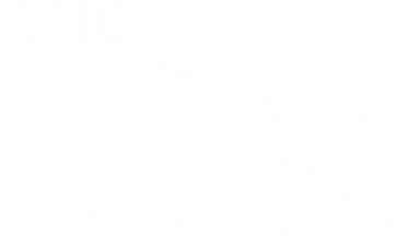 FiS_The Secret Service logo.png