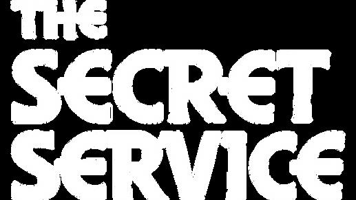 FiS_The Secret Service logo.png