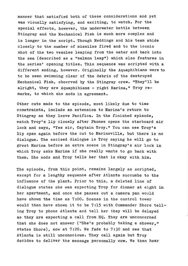 FiS_Plant of Doom notes 4b.jpg