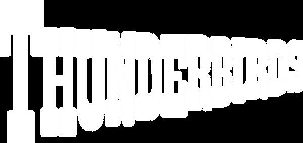 TB_Logo_White.png
