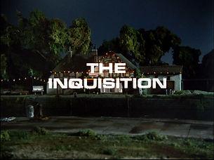 CS_TheInquisition.jpg