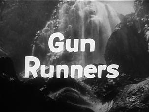 FiS_Gun Runners.png