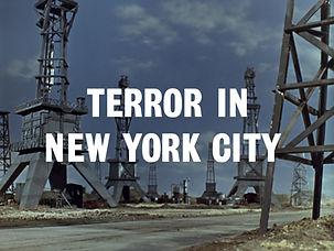 terrorNYC-00001.jpg