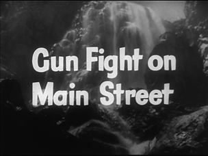 FiS_Gun Fight on Main Street.png