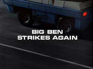 CS_BigBenStrikesAgain.jpg