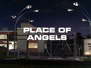 CS_PlaceOfAngels.jpg