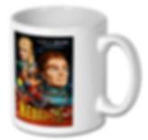 Mug packshot 1.jpg