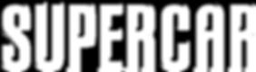 FiS_Supercar logo.png