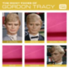 tb_many_faces_Gordon_S2.jpg