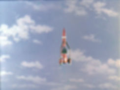 FiS_TB3 take-off alt.jpg