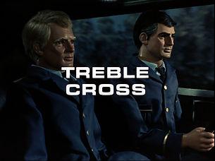 CS_TrebleCross.jpg