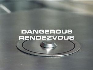 CS_DangerousRendezvous.jpg
