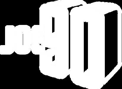 FiS_Joe 90 logo.png