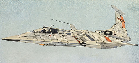 Spectrum Passenger Jet copy.jpg